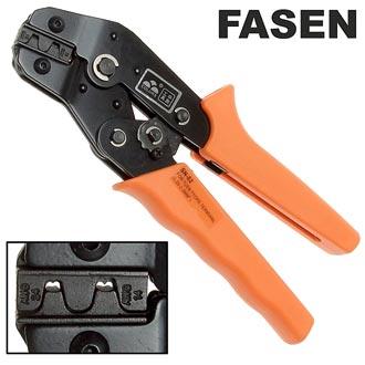 Инструмент FASEN