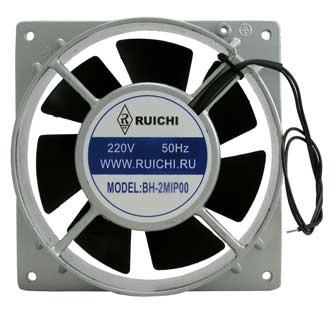 Вентиляторы AC: ВН-2 220В/50Гц (аналог)