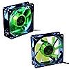 Вентиляторы DC